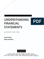 Understanding Financial Statements_11e