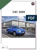 Fisa-Fiat-500X-E6D-2019