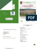 FOLLETO DURAZNO 2009.pdf