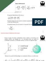 Orbitalesynumeroscuanticos_23094.pdf