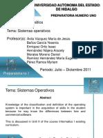informatica_sistemas_operativos