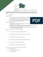 3-FE018-Derecho-Agrario (1)