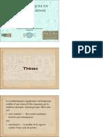Les mathématiques égyptiennes - Jim Ritter.pdf