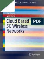 Cloud Based 5G Wireless Networks.epub