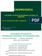 Lp 2 Vaccinuri Din PNI as. Med.