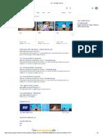 yry - Google Search.pdf