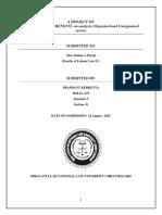 Labour Law2.docx