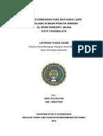 13DB277099-3.pdf