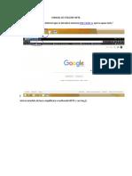 Manual de utilizare NETIS.docx