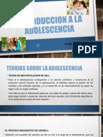 Adolescencia 1.pptx