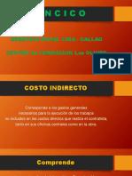 2017-12-03 EdeC 03-Costo Indirecto.pptx