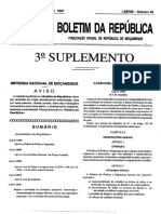 Lei_19_1997 - Lei de Terras.pdf