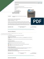 Dell - Personal Laser Multi-Function Printer 1815dn - Printer-Friendly Forma.pdf