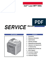 Dell Laser MFP 1600n Parts & Service.pdf