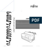 DL6400__DL6600 Users Guide.pdf