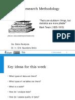 AE4010_Lecture_3a(1).pdf