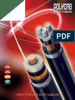 HT-XLPE.pdf