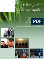 Daftar Judul DVD Kompilasi Psikologi.pdf