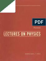 feynmanslecturesvol1exercices.pdf
