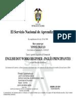 INGLEA BEGINERR.pdf
