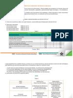 guia_aprendizaje_2 (2)
