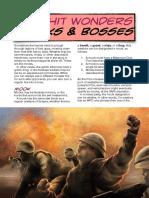 eons_136_mooks_bosses.pdf