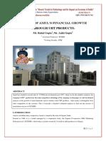 Financia chjfc
