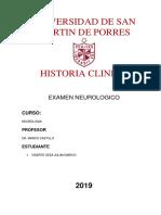 Neurologia-HC5.docx