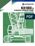 Hitachi-KH180-31 - Copy.pdf