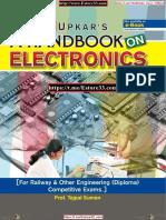 A_HANDBOOK_ON_ELECTRONICRailway.pdf