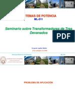 Seminario-sobre-trafos-de-3-devanados-23.09.2016