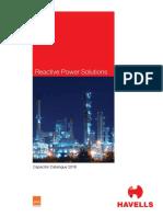 Capacitor catalogue.pdf