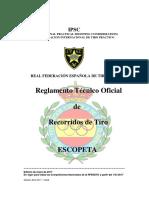 Reglamento 2017 Escopeta Espan ol.pdf