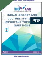 101(www.sarkarijobtips.com) History   Important Prelims Questions  final file.pdf