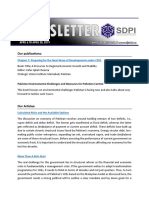 E-Newsletter-SDPI-April(6-20)2019.pdf