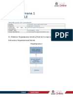 SanhuezaLeonardo_MDL607_S1_form.tarea.doc