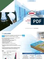 KBC Consulting Profit Improvement (1)