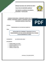 UNIVERSIDAD-NACIONAL-DE-CENTRO-DEL-PERÚHBCCDBCDBCHBCHCD-....1nnn.docx