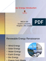 430 Final Lecture on Solar Condensed as posted(1).pdf