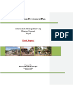 1.-Final-IUDP-Dharan-2017.docx