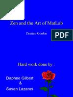 matlabnotes-110104184012-phpapp01.pdf