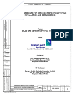 RE-286330 - MS Installation & Commissioning Rev A
