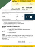 255674440_wspklar5zgj4kwqx0jqp22nh.pdf