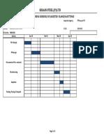 B038 360 MFG SCHEDULE.pdf