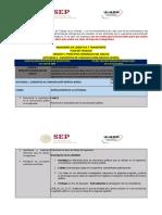 PLANEACIÓN DIDÁCTICA_UNIDAD 1_DIBUJO (1).pdf