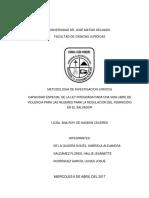 trabajo de metodos 2 (3).docx