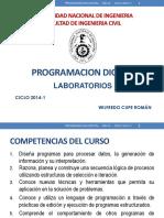 TEORIA DE OREJAS.pdf