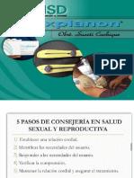 Capacitación de Nexplanonn.pptx