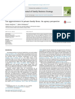 5.2. Tax-aggressiveness-in-private-family-firms--An_2014_Journal-of-Family-Busine (1).pdf