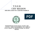 240_2009-12-07_89045.pdf